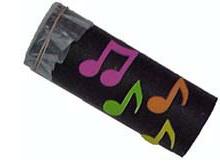 music-kazoo